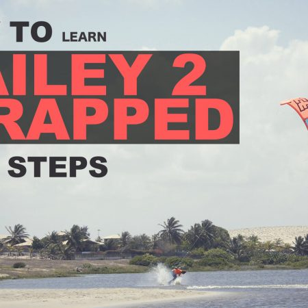boost your style railey to wrapp 450x450 - Boost your style: Railey to wrapped in 7 steps