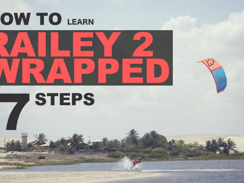 boost your style railey to wrapp 800x600 - Boost your style: Railey to wrapped in 7 steps