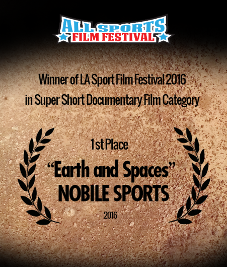 """winneris 451x530 - """"Earth and Spaces"""" Nobile Kiteboarding scores a win"""