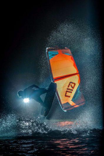 GIN KITEBOARDING 1 1 354x530 - GIN Kiteboarding gains new ownership