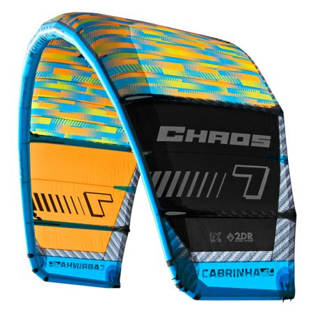 chaos thumb 450x450 - 2016 Cabrinha Chaos