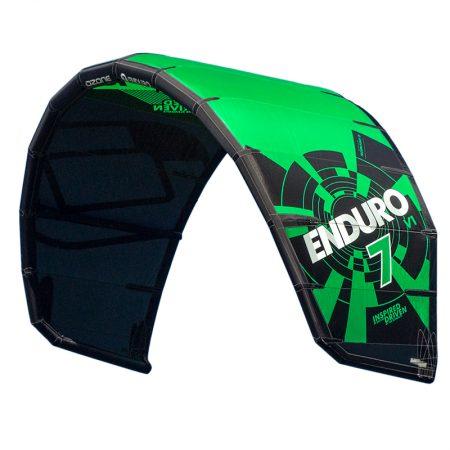 enduro thumb 450x450 - Ozone Enduro