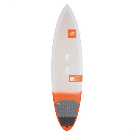kontakt thumb 450x450 - North Pro Kontact