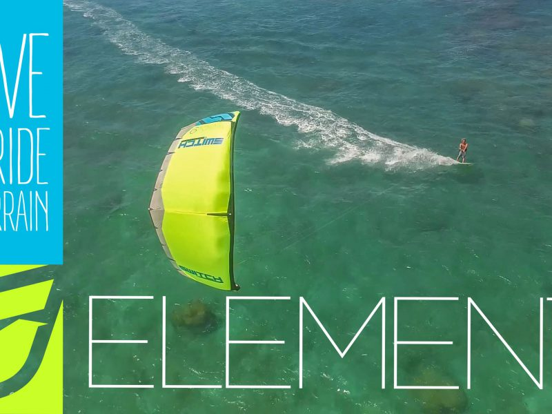 new switch element 5 800x600 - New Switch ELEMENT 5