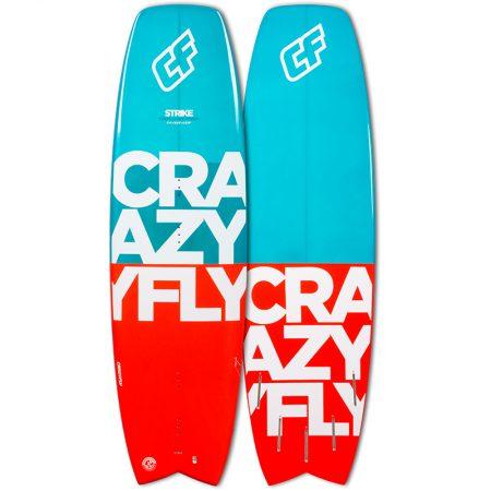 strike thumb 450x450 - CrazyFly Strike
