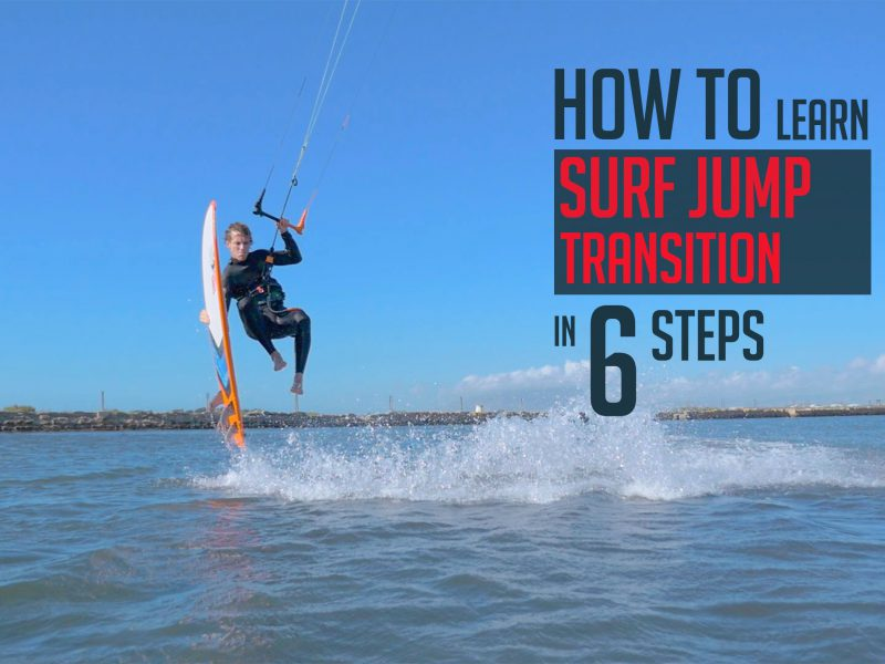 6 steps to learn strapless jump 800x600 - 6 steps to Strapless Jump Transition