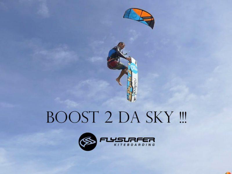 boost 2 da sky 800x600 - BOOST 2 da sky!!!