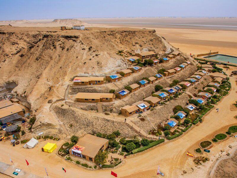 13661768 1111791592242455 1439415618509938050 o 800x600 - Sirens of the Desert 2016
