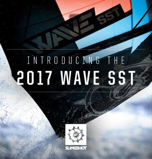 2017slingshot lead 507x530 - Slingshot 2017 Wave line up