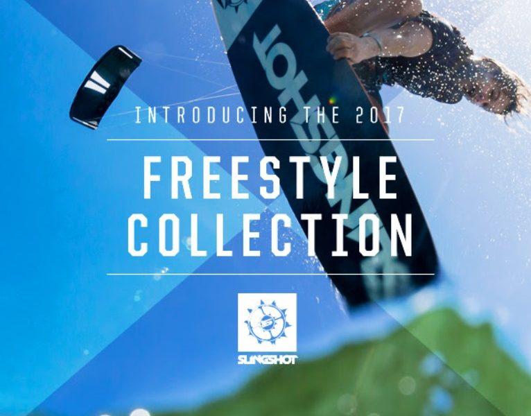 slingfree2017 1 766x600 - Slingshot Freestyle for 2017