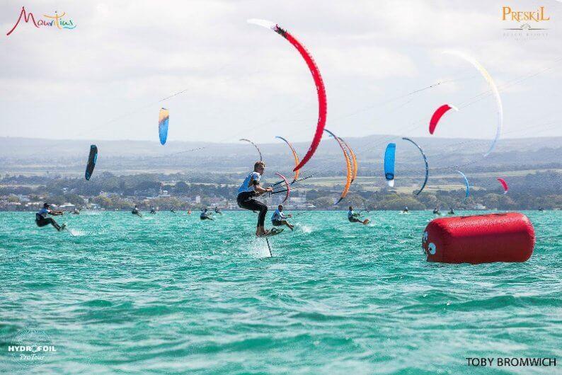 HPTM3 794x530 - 2016 Hydrofoil Pro Tour - Mauritius Results