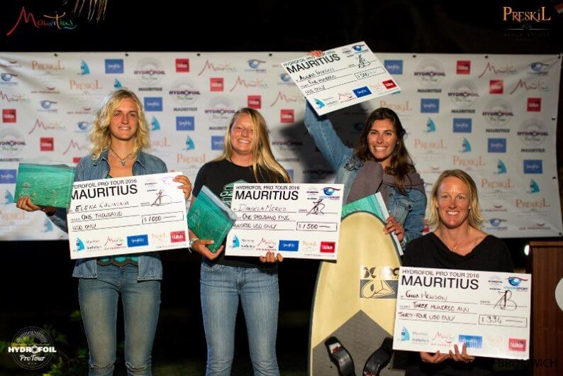HPTM5 794x530 - 2016 Hydrofoil Pro Tour - Mauritius Results