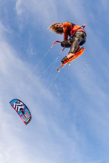 ObsessionMK91 354x530 - 2017 RRD Kites Released