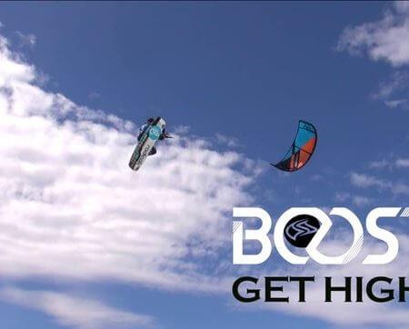 boost 2 get high 450x362 - Boost 2 - Get High!
