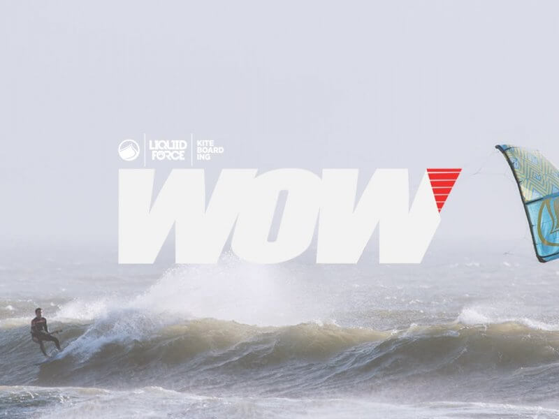 liquid force releases the wow 800x600 - Liquid Force releases the WOW
