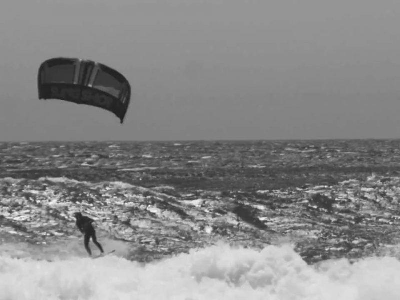 slingshot 2017 wave line up 800x600 - Slingshot 2017 Wave line up
