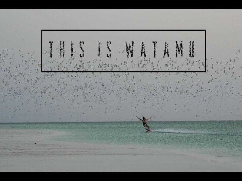 this is watamu 800x600 - This is Watamu
