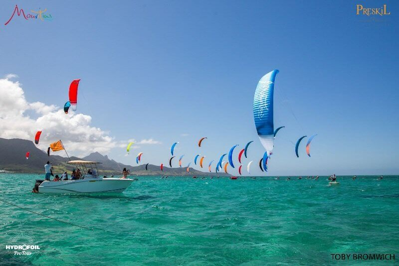 unnamed 800x534 - 2016 Hydrofoil Pro Tour - Mauritius Results
