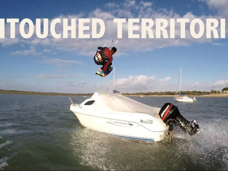 untouched territories 2 800x600 - Untouched Territories 2