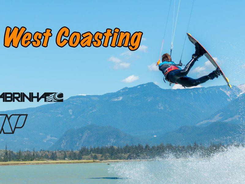 10942 800x600 - West Coasting