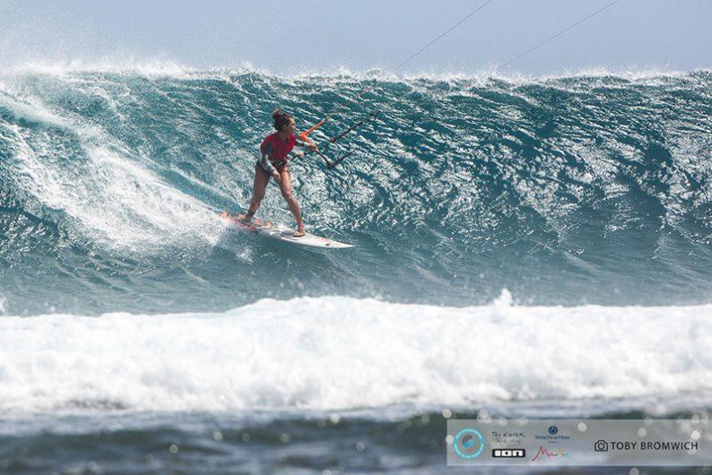 2moona 794x530 - GKA captures the magic in Mauritius
