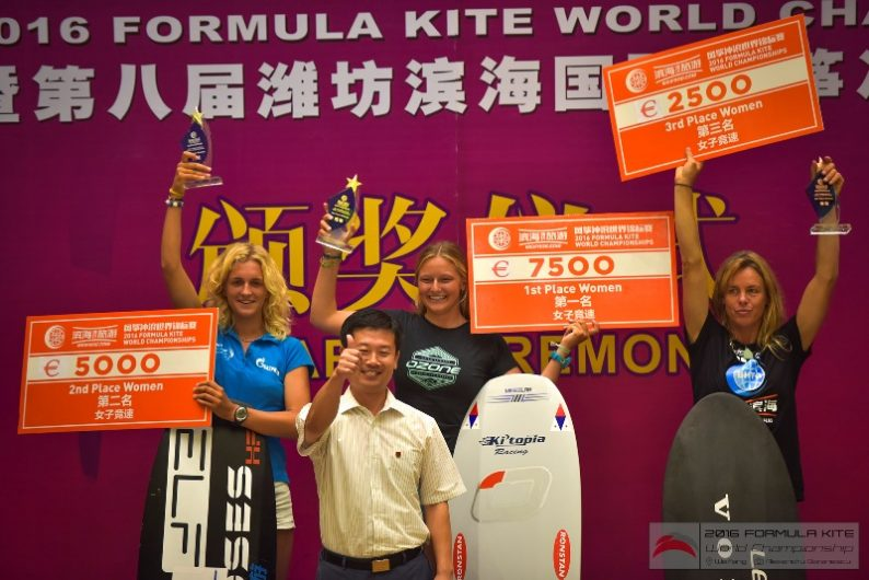 ALX 7784 794x530 - IKA Formula Kite World Championship China