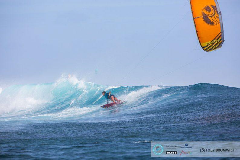 milla 794x530 - GKA captures the magic in Mauritius