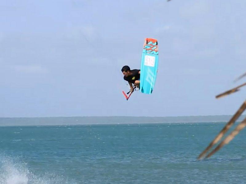 paul serin in sri lanka 800x600 - Paul Serin in Sri Lanka