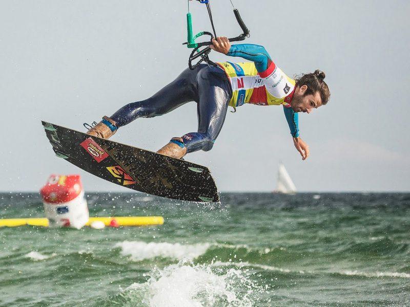 pringles kitesurf worldcup ferhm 800x600 - Pringles Kitesurf Worldcup Ferhman Recap Video
