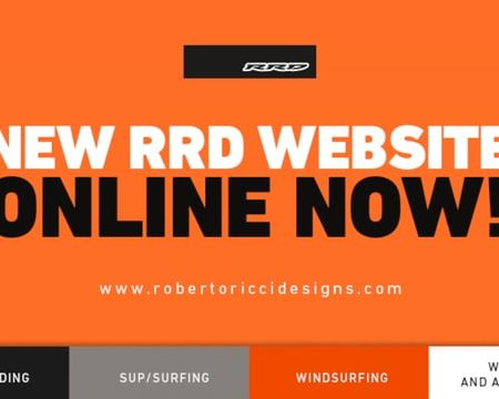 rrd new website and surf line up 450x360 - RRD new Website and Surf line up for 2017/Y22