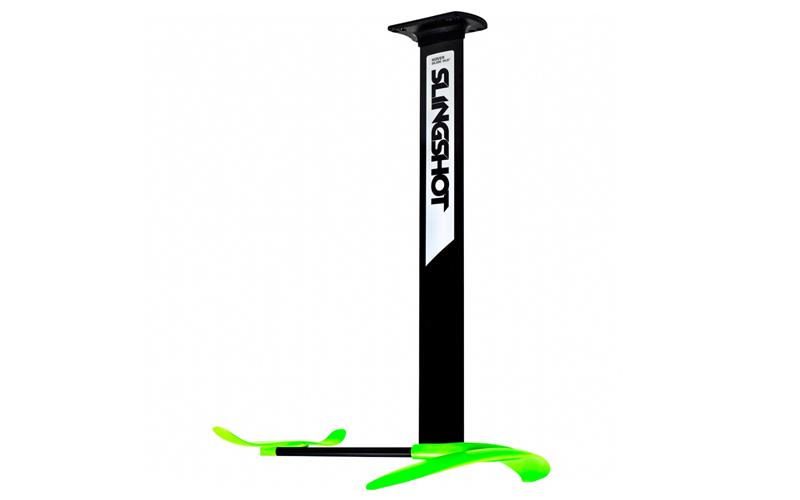 slingshot-glide-full