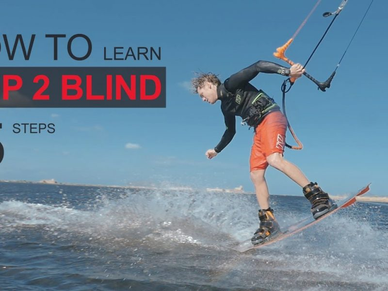 5 steps to learn pop 2 blind 800x600 - 5 Steps to Learn Pop 2 Blind