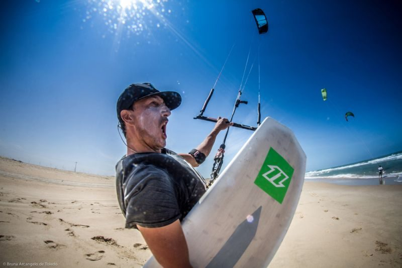 ALag 800x533 - NEW: Uncharted Kite Sessions Destinations