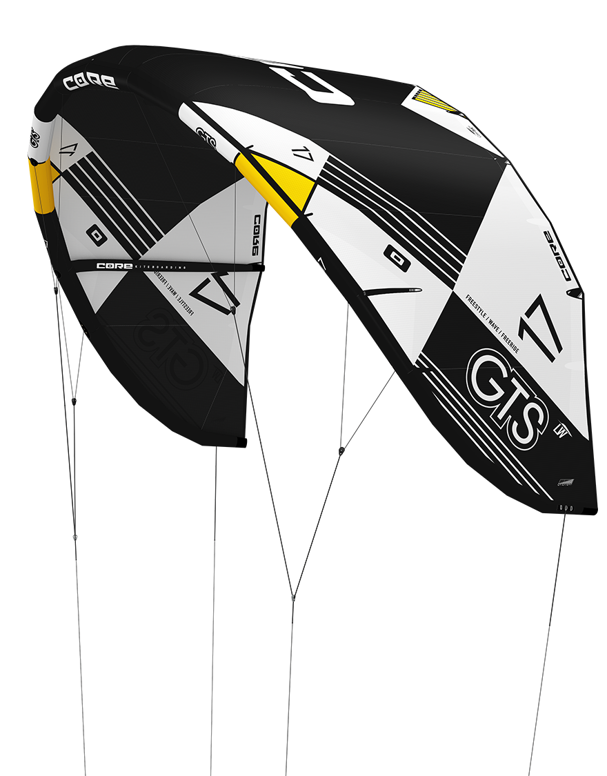CORE GTS4 LW Cutout 72dpi - THE CORE GTS4
