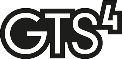 CORE GTS4 Logo rgb black SMALL - THE CORE GTS4