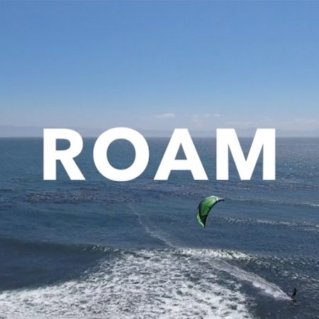 roam v2 450x450 - Ocean Rodeo releasing the new ROAM and the JESTER