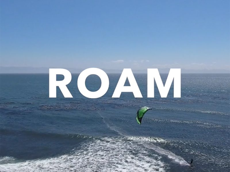 roam v2 800x600 - Ocean Rodeo releasing the new ROAM and the JESTER