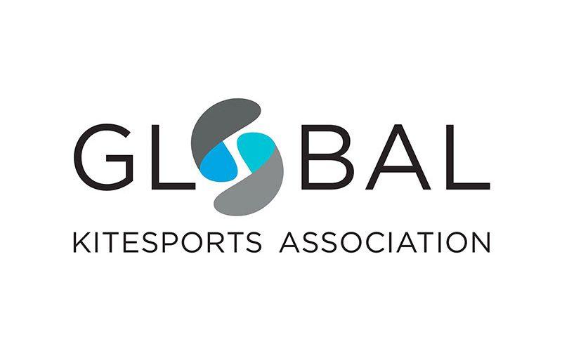 gka1 800x500 - GKA, IKA, and World Sailing Sign Agreement