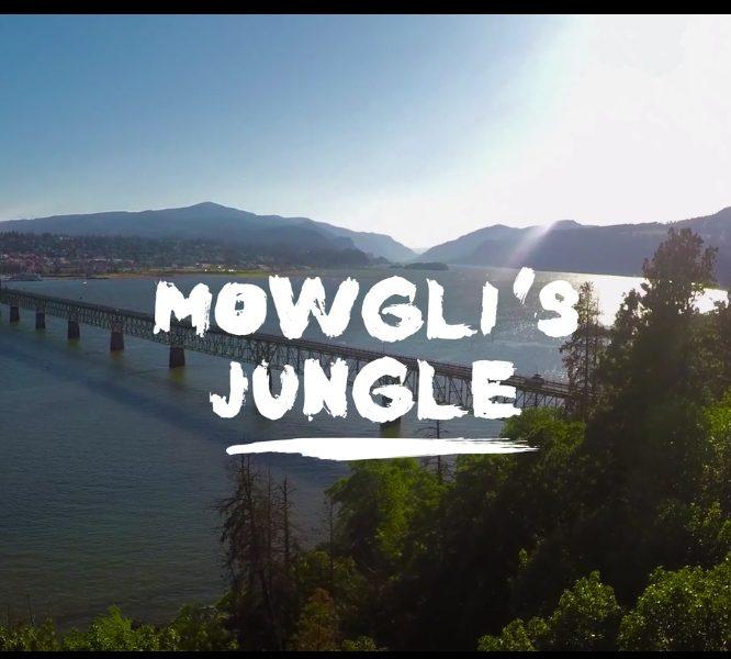 mowgli2 666x600 - Mowgli's Jungle 2 Episode 2: Kicker Habit