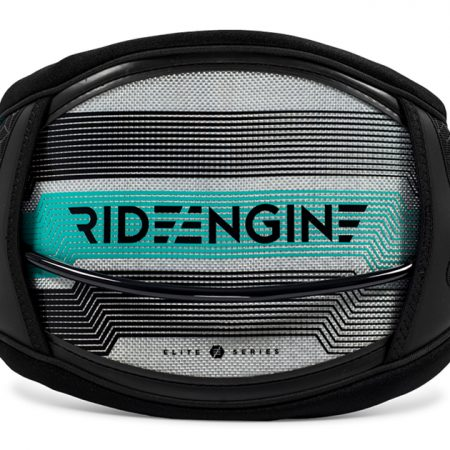 re2017 450x450 - Ride Engine 2017: The Harness REdefined.