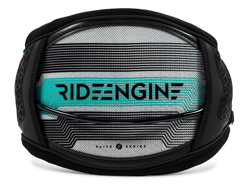 re2017 800x600 - Ride Engine 2017: The Harness REdefined.