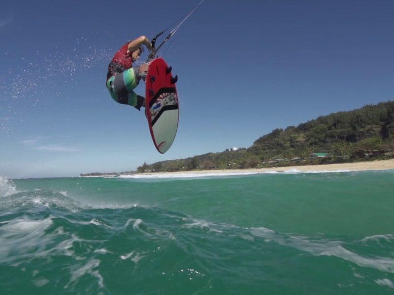 this is kitesurfing 2 800x600 - This is Kitesurfing 2