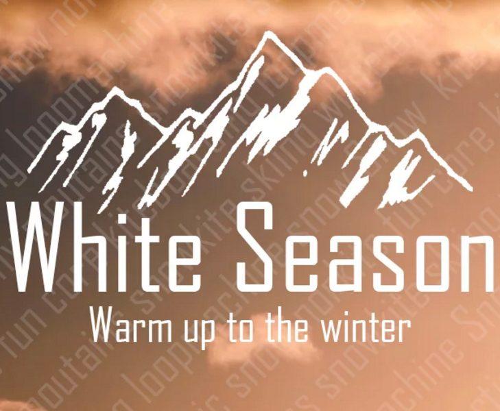 whiteS 729x600 - White Season