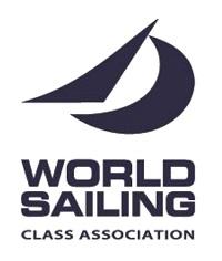 worldsail - GKA, IKA, and World Sailing Sign Agreement