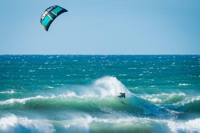 CLEVENGER RAC 161127 374 794x530 - Behind the Scenes - Patrick Rebstock talks Beach Days