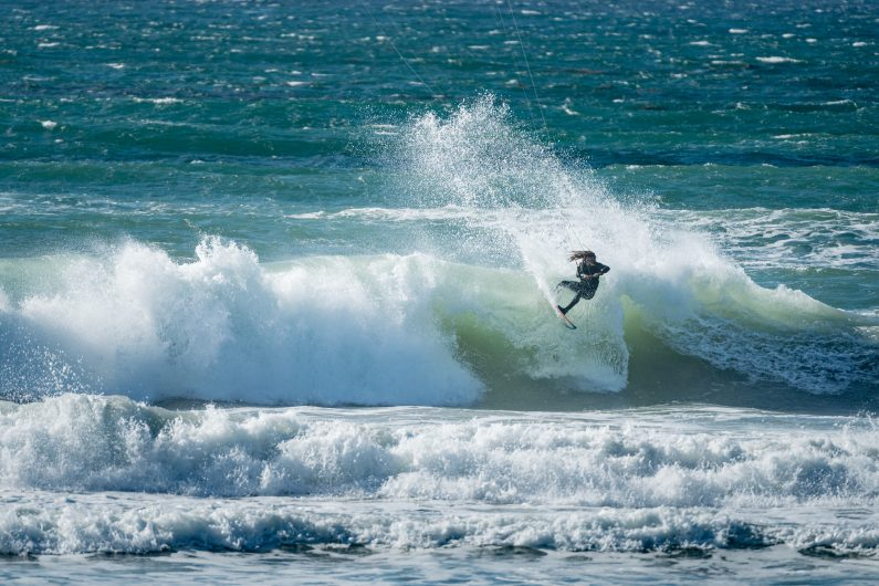 CLEVENGER RAC 161127 505 795x530 - Behind the Scenes - Patrick Rebstock talks Beach Days