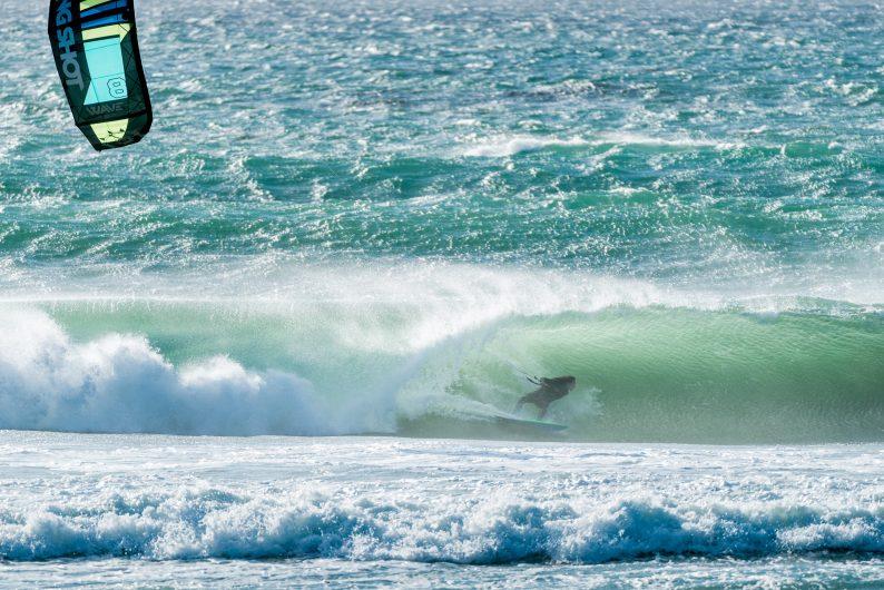 CLEVENGER RAC 161127 734 794x530 - Behind the Scenes - Patrick Rebstock talks Beach Days
