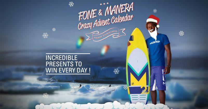 bckg form meta 800x420 - F One and Manera - Crazy advent calendar
