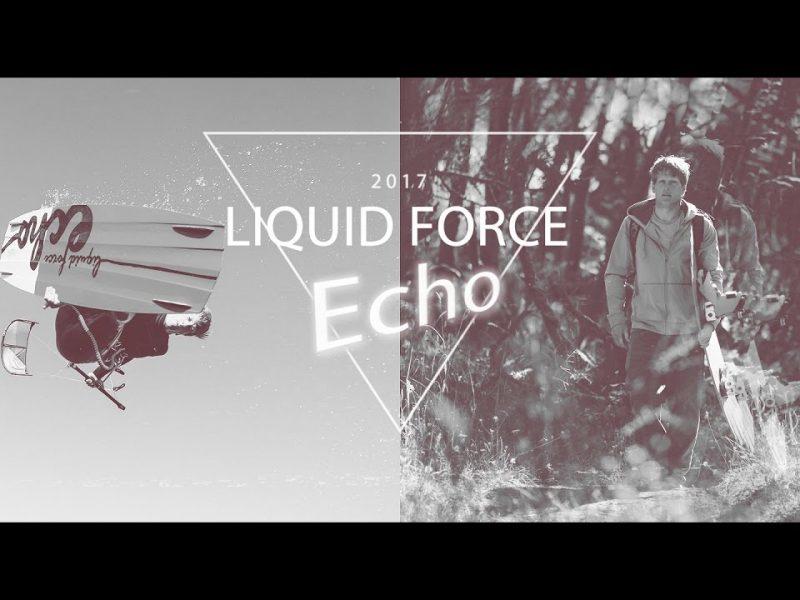 brandon scheid and the 2017 echo 800x600 - Brandon Scheid and the 2017 Echo