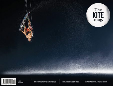 cover16 450x342 - TheKiteMag issue #16